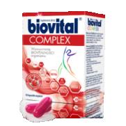 Biovital Complex pack